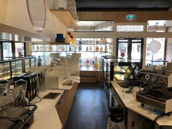 Food, Beverage & Hospitality  business for sale in Brunswick - Image 1