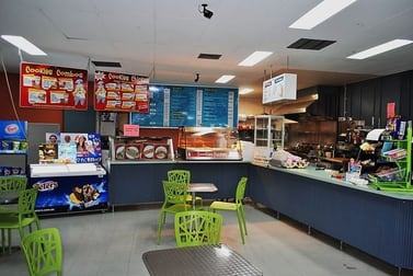Variety Store  business for sale in Lavington - Image 1