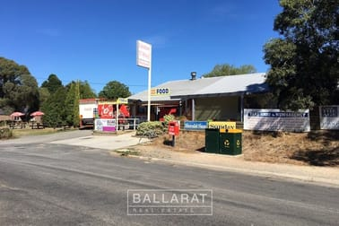 Food, Beverage & Hospitality  business for sale in Linton - Image 1