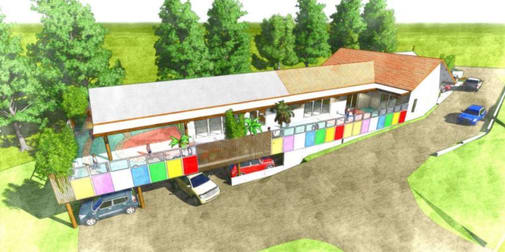 Education & Training  business for sale in Boambee East - Image 2