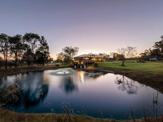84 Wilderness Road Lovedale NSW 2325 - Image 2