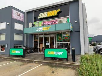 Shop & Retail  business for sale in Keilor Park - Image 1