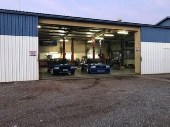 Automotive & Marine  business for sale in Darwin City - Image 3