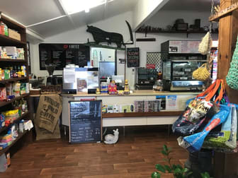 Post Offices  business for sale in Eungella - Image 3
