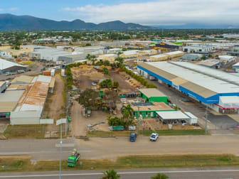 Building & Construction  business for sale in Townsville & District QLD - Image 1