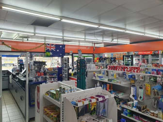 Service Station  business for sale in Campbelltown - Image 2