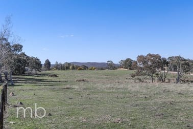 1099 Ophir Road, Orange NSW 2800 - Image 3