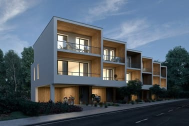 Building & Construction  business for sale in Brisbane City - Image 2