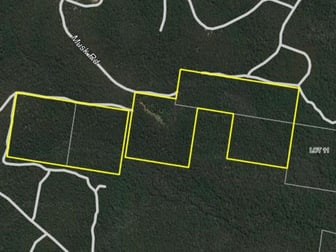 Lots 12,13,49,50,52 Forest Road Comberton NSW 2540 - Image 1