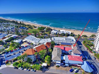 Management Rights  business for sale in Coolum Beach - Image 1