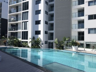Management Rights  business for sale in Tweed Heads - Image 1