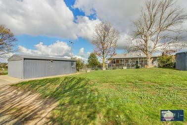 264 Lachlan Valley Way Bowning NSW 2582 - Image 3