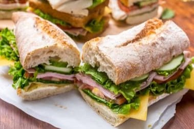 Cafe & Coffee Shop  business for sale in Surfers Paradise - Image 1
