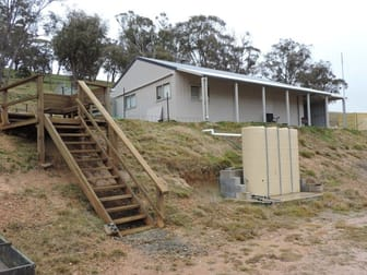 Lot 171 Jerrong  Road Wiarborough NSW 2580 - Image 2