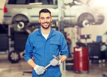 Mechanical Repair  business for sale in Rocklea - Image 1