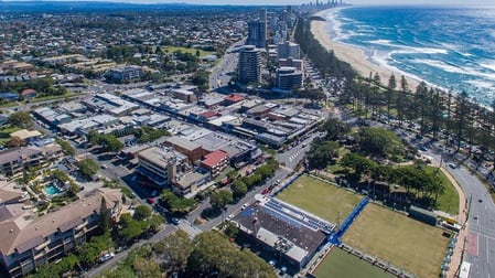 Management Rights  business for sale in Burleigh Heads - Image 3