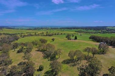 Lot 220-221 Gurrundah Road Goulburn NSW 2580 - Image 3