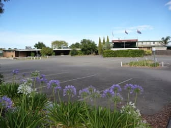 Accommodation & Tourism  business for sale in Tanunda - Image 1