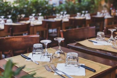Restaurant  business for sale in Boronia - Image 1