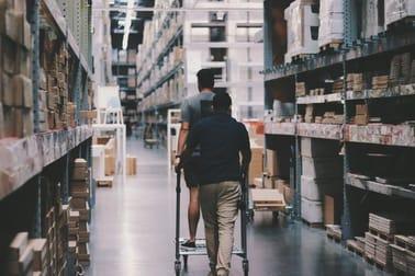 Transport, Distribution & Storage  business for sale in Hobart - Image 1