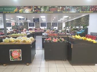 Food, Beverage & Hospitality  business for sale in Welland - Image 1