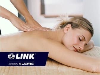 Health Spa  business for sale in Cheltenham - Image 1