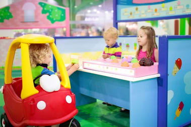Child Care  business for sale in Ringwood - Image 2
