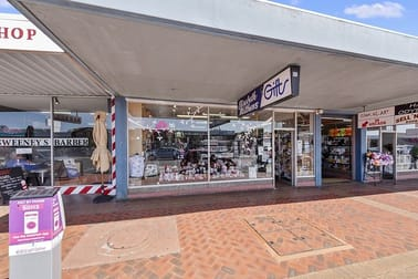 Retailer  business for sale in Devonport - Image 1