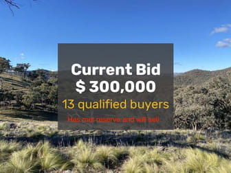 1033 Hill End Road Crudine NSW 2795 - Image 1