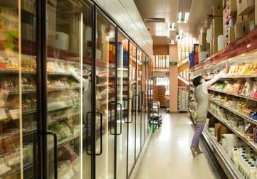 Fruit, Veg & Fresh Produce  business for sale in Prahran - Image 1