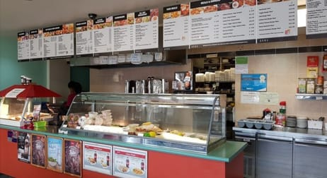 Food, Beverage & Hospitality  business for sale in Oak Flats - Image 3