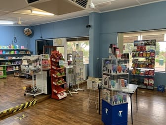 Convenience Store  business for sale in Port Augusta - Image 3