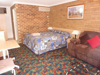 Motel  business for sale in Tenterfield - Image 3
