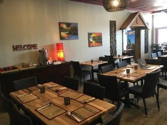 Food, Beverage & Hospitality  business for sale in Bundaberg Central - Image 3