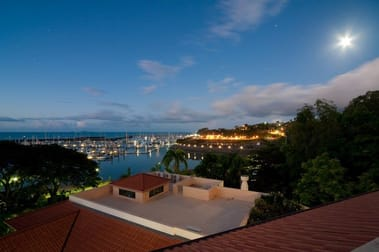 Management Rights  business for sale in Airlie Beach - Image 3