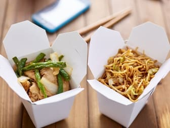 Takeaway Food  business for sale in Bulleen - Image 2