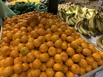 Fruit, Veg & Fresh Produce  business for sale in Greensborough - Image 3