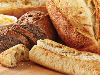 Bakery  business for sale in Abbotsford - Image 3