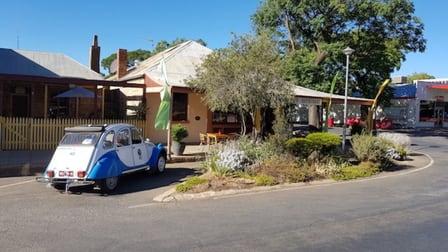 Food, Beverage & Hospitality  business for sale in Burra - Image 1