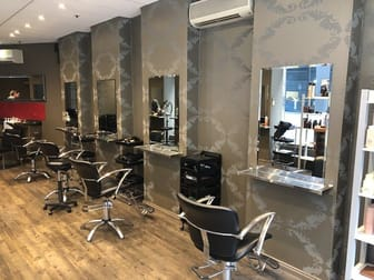 Beauty Salon  business for sale in Melbourne - Image 2