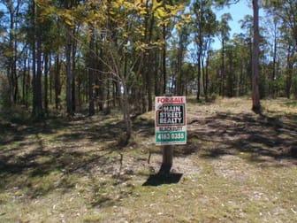 Lot 17 Langton Road Blackbutt QLD 4314 - Image 3