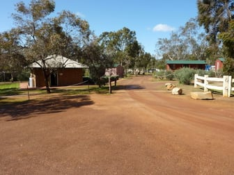 Accommodation & Tourism  business for sale in Toodyay - Image 1
