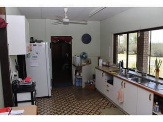 1615 Gatton Helidon Road Grantham QLD 4347 - Image 2