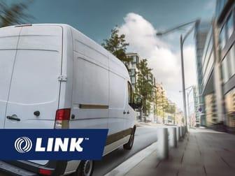 Transport, Distribution & Storage  business for sale in Sunshine Coast QLD - Image 1