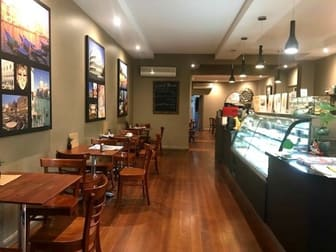 Food, Beverage & Hospitality  business for sale in Balwyn North - Image 3