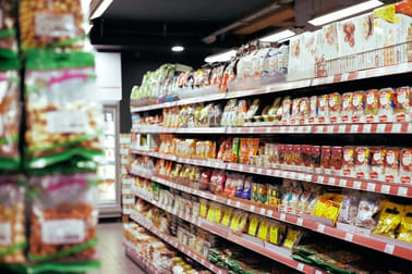 Supermarket  business for sale in Inner East VIC - Image 1