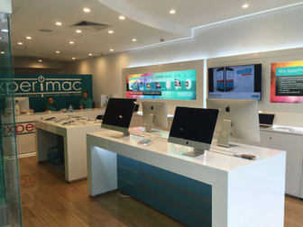 Retail  business for sale in Southport - Image 3