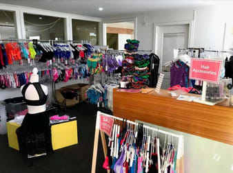 Clothing & Accessories  business for sale in Berwick - Image 1