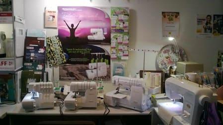 Retailer  business for sale in Moonee Ponds - Image 1