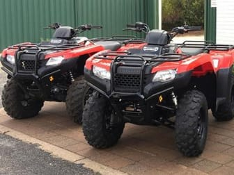 Automotive & Marine  business for sale in Waikerie - Image 3